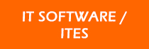 IT Software